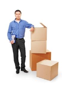 East Bay mover ready to move you
